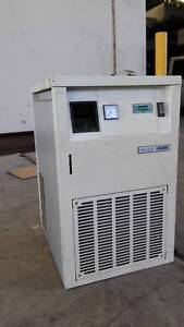 Used Air Dryer (Industries) for Sale Auburn Auburn Area Preview