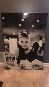 Breakfast at Tiffany's picture