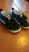Pre walker baby shoes Craigie Joondalup Area Preview