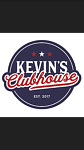 Kevin's Clubhouse