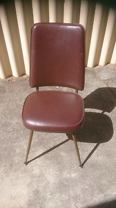 CHAIR (someone due to get it this arvo) Warwick Joondalup Area Preview