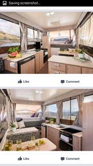 Jayco caravan Thornton Maitland Area Preview