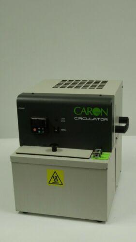 Caron Circulator 2050-1 Refrigerated / Heated Water Bath