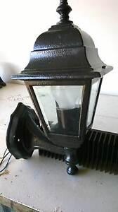 COACH LAMP Robina Gold Coast South Preview