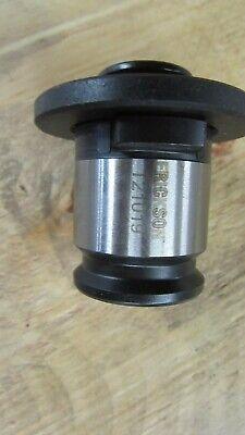 Erickson T21019 Bilz We2 38 Quick Change Tap Adapter