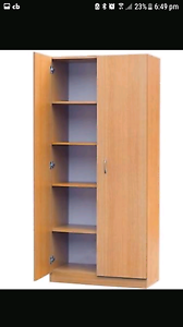 Wardrobes/pantry for sale Windsor Brisbane North East Preview