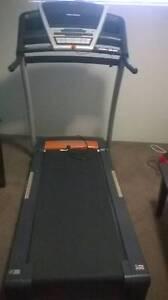 Pro-Form Treadmill Seville Grove Armadale Area Preview