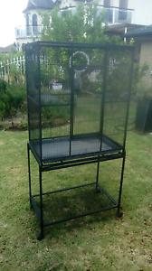Birdcage for sale Cabramatta West Fairfield Area Preview