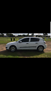 2008 turbo diesel no reg no rwc 98km only low low km Coolaroo Hume Area Preview