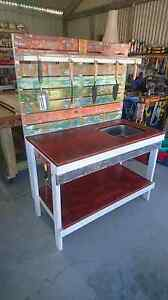 Gardening / potting bench for sale Safety Bay Rockingham Area Preview