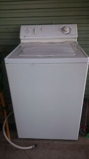 Maytag washing machine  Maitland Maitland Area Preview