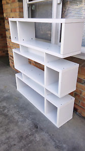 Free Display shelf/book shelf Heidelberg West Banyule Area Preview