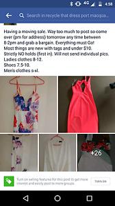 Mini room sale. Port Macquarie Port Macquarie City Preview