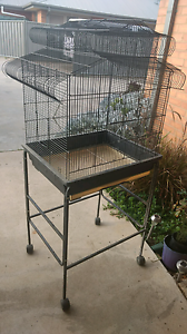 Bird cage for sale Marong Bendigo Surrounds Preview
