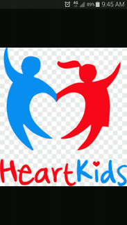 Wanted: Looking to do catch ups with other heartkid parents