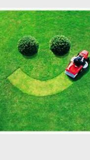 Lawn mowing tree lopping car and rubbish removal  Yarrawonga Palmerston Area Preview