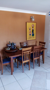 Flatmate wanted - 2 Bedroom, 2 bathroom town house! Booragul Lake Macquarie Area Preview