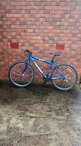 merida bike for sale Ringwood Maroondah Area Preview