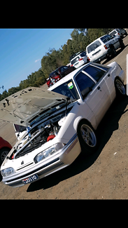 VL turbo 1987