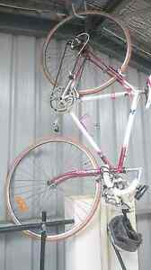 Tristar eurocycle repco bicycle Shepparton Shepparton City Preview