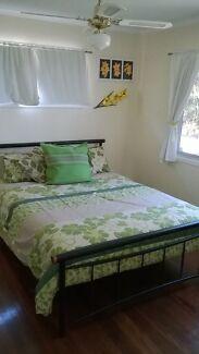 Room for rent - Birkdale