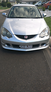 Honda DC5 Integra Type R Lowest price is $12000 Liverpool Liverpool Area Preview