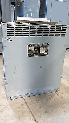 Fpe 30 Kva 3 Phase 480x120208 Volt Transformer- T922