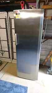 Beko Stainless Steel Fridge 335L Kogarah Rockdale Area Preview