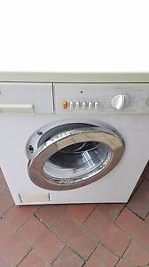 Miele Deluxe Electronic W723, excellent working condition Wantirna South Knox Area Preview