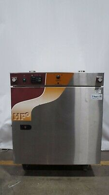 Sheldon Manufacturing High Performance Cleanroom Oven Cr1