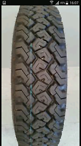 Wanted dunlop road grippers South Brisbane Brisbane South West Preview