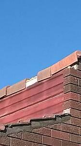 Monier Roof Tiles In Perth Region Wa Gumtree Australia