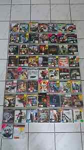 PS3 games for sale Nightcliff Darwin City Preview
