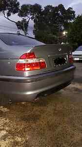 2004 bmw 318i e46 NEED GONE ASAP! FINAL PRICE DROP! Thomastown Whittlesea Area Preview