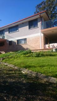 Renderer,  Bega Valley, nsw