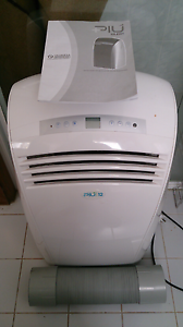 Portable Air Conditioner Morphett Vale Morphett Vale Area Preview