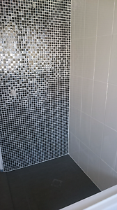 D and J Passeri tilers (WALL AND FLOOR TILING) Caversham Swan Area Preview