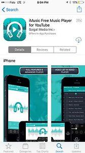 Mobile app developer - app development  Oakville / Halton Region Toronto (GTA) image 2
