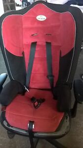 Baby car seat Newcastle Newcastle Area Preview