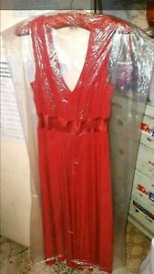 Formal, outing or dinner dress Size 10