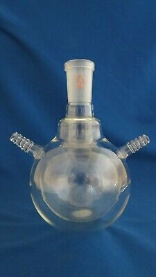 Aldrichjacketed Round-bottom Flask 250ml 2440