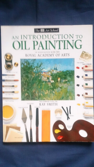 Art Book HOW TO DRAW ANYTHING A Complete Guide ANGELA GAIR