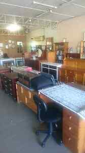 Furniture and white goods for sale Petrie Pine Rivers Area Preview