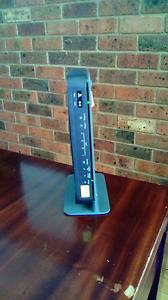 Netgear optus modem Keilor Downs Brimbank Area Preview