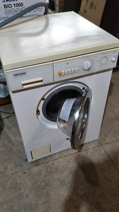 Miele washing machine washing machines dryers gumtree miele washing machine washing machines dryers gumtree australia free local classifieds fandeluxe Image collections