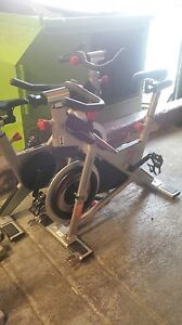 Free Motion S11.9 Spin Bikes MUST GO!!