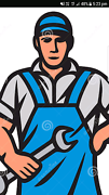 Car service and repair Tarneit Wyndham Area Preview