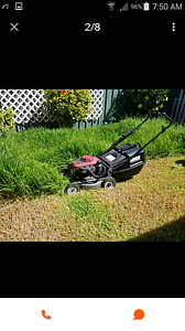 mr singh kawn mowing services Lysterfield Yarra Ranges Preview