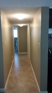 One-bedroom Ground Level Suite For Rent  Prince George British Columbia image 4