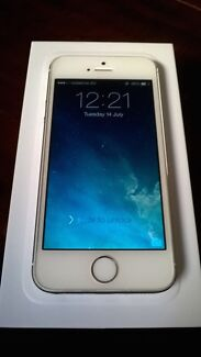 swap⁄trade Iphone 6 or 6+ Rivervale Belmont Area Preview